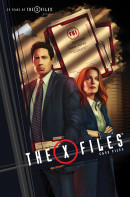 The X-Files: Case Files Vol. 1 Reviews