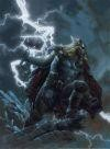 Thor: Defining Moments Giant-Size #1