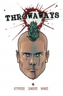 Throwaways Vol. 2 Reviews