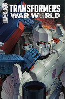 Transformers #28