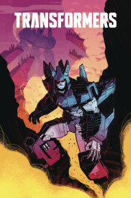 Transformers #8