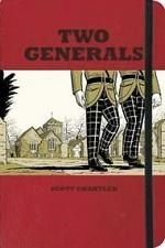 Two Generals #1