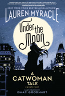Under the Moon: A Catwoman Tale #1