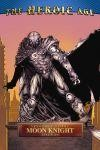 Vengeance of the Moon Knight #8