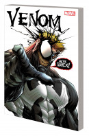 Venom Vol. 1 Reviews