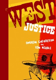 West: Justice