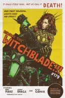 Witchblade #179