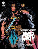 Wonder Woman: Dead Earth  Collected TP Reviews