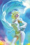 X-Men Origins: Emma Frost