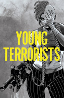 Young Terrorists Collected Reviews